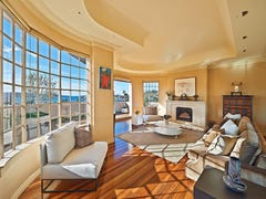 Penthouse,282 New South Head, Double Bay, NSW 2028