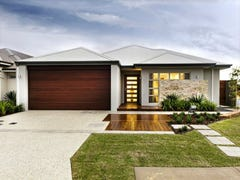 2 Dutton Gardens, South Yunderup, WA 6208