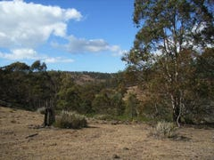 0 Triangle Marsh Rd, Swansea, Tas 7190