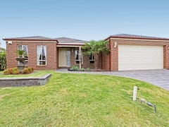 74 Trumper Crescent, Leopold, Vic 3224