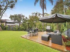 205 Fox Valley Road, Wahroonga, NSW 2076
