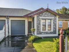 10A Chitral Terrace, South Plympton, SA 5038