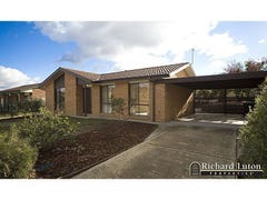 43 Pockett Avenue, Banks, ACT 2906