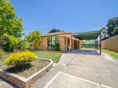 3 Hughes Street, Hoppers Crossing, Vic 3029