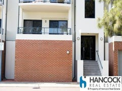 27/7 Jetty Road, Bunbury, WA 6230