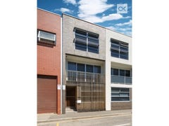 121 Ifould Street, Adelaide, SA 5000