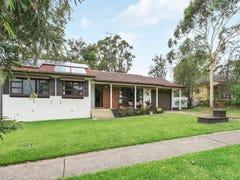 181 Girraween Road, Girraween, NSW 2145