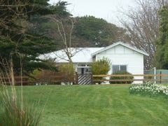 78 Dallas Road, Rocky Cape, Tas 7321
