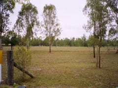 Lot 2, Postmans Ridge Road, Postmans Ridge, Qld 4352