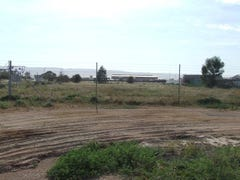Lot 2, Copinger Road, Port Pirie, SA 5540