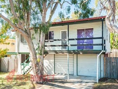 2 Bellatrix Drive, Kingston, Qld 4114