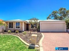 32 Gentle Circle, South Guildford, WA 6055