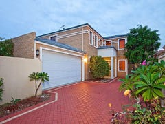 24a Hodgson Street, Tuart Hill, WA 6060