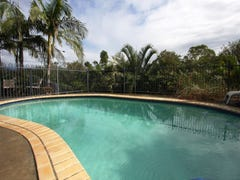 83 Paddington Drive, Carrara, Qld 4211