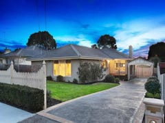 33 Anthony Drive, Mount Waverley, Vic 3149