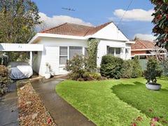 24 Huntingdale Avenue, Miranda, NSW 2228
