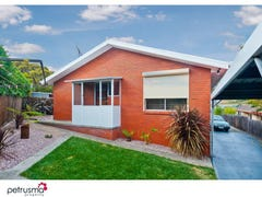 2/7 East Crescent, Midway Point, Tas 7171