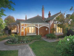 40 Central Park Road, Malvern East, Vic 3145