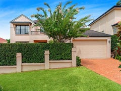 132 Aiken Road, West Pennant Hills, NSW 2125