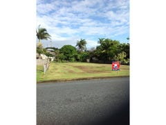 5 Elizabeth Street, North Mackay, Qld 4740