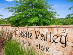 Lot 6 55 Picketts Valley Road, Picketts Valley, NSW 2251