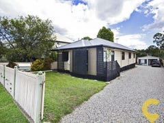 61 Kirby Road, Aspley, Qld 4034