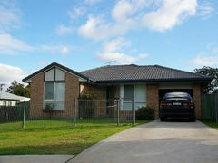 96 Sea St, Kempsey, NSW 2440
