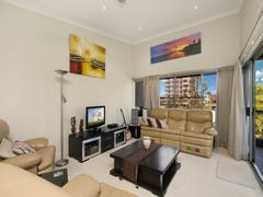 11/3 Carmichael Close, Coolangatta, Qld 4225