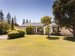 26 Skipton Way, City Beach, WA 6015