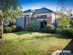 55 Pomegranate Way, Pakenham, Vic 3810