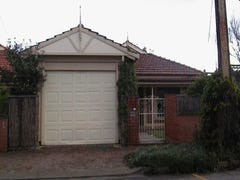43a Bridge Street, Kensington, SA 5068