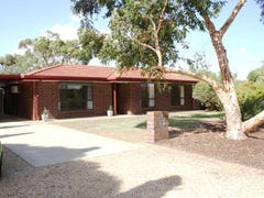 46 Berry Smith Drive, Strathalbyn, SA 5255