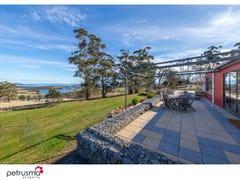 410 Sugarloaf Road, Carlton River, Tas 7173