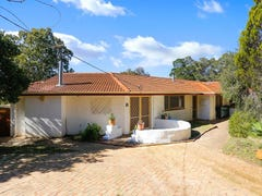 13 Valley Road, Kalamunda, WA 6076