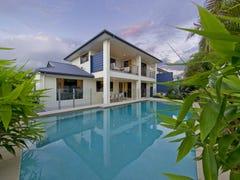 16 Tortola Place, Kawana Island, Qld 4575