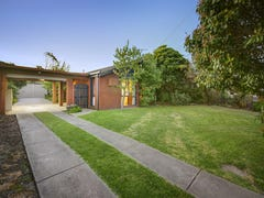 3 East End Crescent, St Albans Park, Vic 3219