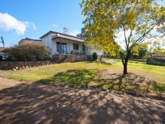 7 Bailey Close, Singleton, NSW 2330