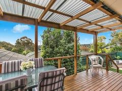59A Helvetia Avenue, Berowra, NSW 2081