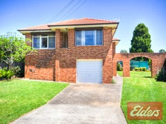 18 Andrew Place, Girraween, NSW 2145