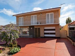 303 Walter Road West, Morley, WA 6062