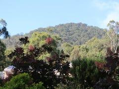 31 Blanche Parade, Mount Macedon, Vic 3441