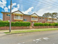 4/109 Station Street, Penrith, NSW 2750
