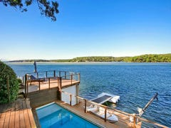 23 Gow Avenue, Port Hacking, NSW 2229