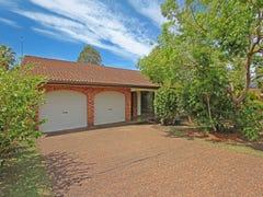 18 Rosella Avenue, Mollymook, NSW 2539