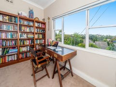 4/318 Edgecliff Road, Woollahra, NSW 2025