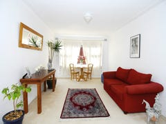 10/37 St Georges Crescent, Drummoyne, NSW 2047