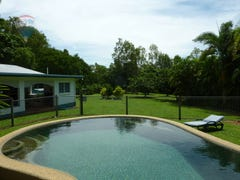 41 Reynolds Road, Port Douglas, Qld 4877