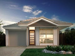 Lot 91 Mode Village, North Lakes, Qld 4509