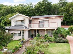 204 Steyne Road, Saratoga, NSW 2251