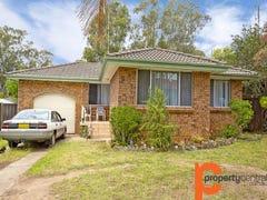 30 Kempsey Street, Jamisontown, NSW 2750